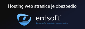 Hosted by ErdSoft